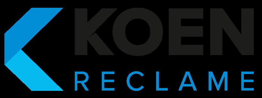 Koen-reclame